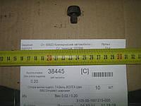 Опора вилки сцепления Волга ГАЗ 560 STEYR | Штаер Chrysler | Крайслер 3105-1601215