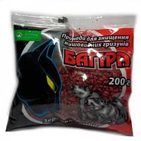 Багира зерновая приманка  200 г