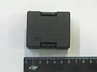 Блок предохранительный Ф5.3722.005