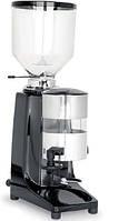 Кофемолка автоматическая Hendi 208 878