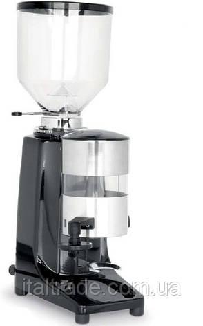 Кофемолка автоматическая Hendi 208 878, фото 2