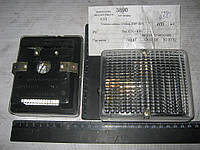 Плафон кабины ГАЗ 3307