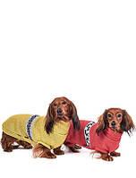 Свитер Pet Fashion Крисс для таксы