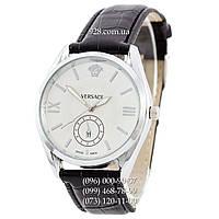 Классические часы Versace SSB-1046-0007 (кварцевые)