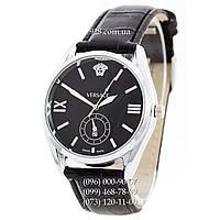 Классические часы Versace SSB-1046-0008 (кварцевые)