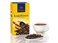 Кофе молотый без Кофеина Bellarom entkoffeiniert, фото 1