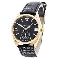 Классические часы Versace SSB-1046-0009 (кварцевые)