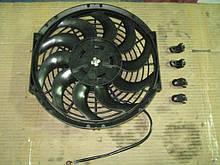 Вентилятор кондиционера ДС-12 0000-04-0001058-000