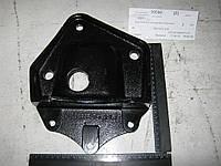 Кронштейн рулевого механизма ГАЗель 3302 с ГУР 330242-3403015-10
