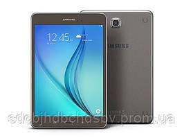 Ремонт планшетів Samsung