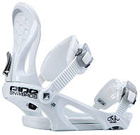 Крепление для сноуборда Ride LXH
