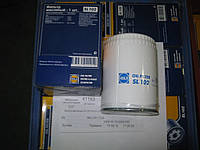 Масляный фильтр SL102 0406-00-1012005-003