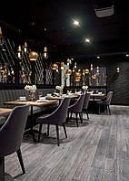 Дизайн интерьера кафе, ресторанов, баров, гостиниц