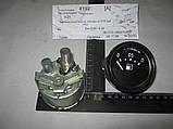 Приемник указателя уровня топлива ГАЗ 13.3806010, фото 5