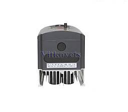Инвертер (VFD) 3KW 8А 380V три фазы, фото 3