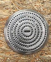 Комфорка-рассекатель для газовой плиты