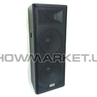 BIG Пассивная акустическая система BIG SYX - 825