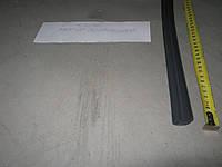 Уплотнитель стекла ГАЗель ветрового 3302-5206050