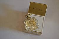 Миниатюра Versace Pour Femme 5ml