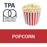 TPA Popcorn (Попкорн)