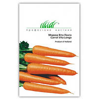"Морковь ""Вита лонга""  1 г"