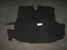 Коврик пола багажника 3110-00-5608200-000