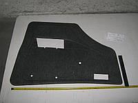 Обивка передней правой двери Газель 3302 3302-6102212