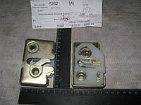 Механизм замка правой двери Соболь газель 3302 3302-6105484