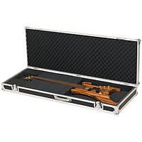 Кейс для бас гитары RockCase RC10835