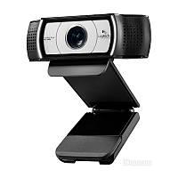 Web-камера Logitech C930e (960-000972)