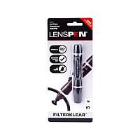 Очистители для оптики Lenspen Filterklear Lens Filter Cleaner (NLFK-1)