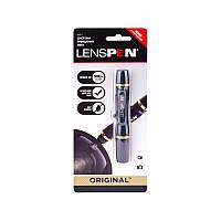 Очистители для оптики Lenspen Original Lens Cleaner (NLP-1)