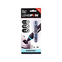 Очистители для оптики Lenspen MiniPro Compact Lens Cleaner (NMP-1)