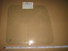 Стекло двери задка левое 602х533 Бор ГАЗ 5387 2705-00-6303053-000