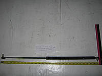 Амортизатор двери задка ГАЗ 2217 F1.700Н 11.6308010-10