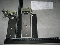 Механизм открывания двери ГАЗ 2705 2705-6426150-10