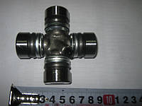 Крестовина карданного вала ВОЛГА 3102-2201025-22