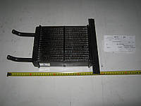 Радиатор отопителя салона ГАЗ 3307