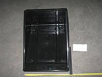 Крышка АКБ ГАЗ 4301 ГАЗ 3309 4301-3703087