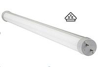 Светодиодная лампа Т8 трубка DF60T11D9
