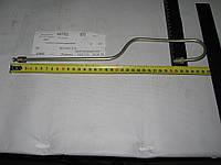 Трубка от клапана управления ГАЗ 3309 33097-3408030