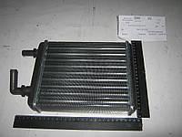 Радиатор отопителя салона ГАЗель 3221 3221-8110060