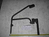 Стойка наружного зеркала с опорой Валдай газ 3310 33104-8201246