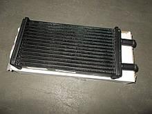 Радиатор отопителя газель Бизнес ГАЗ 2705 2705-00-8101060-000