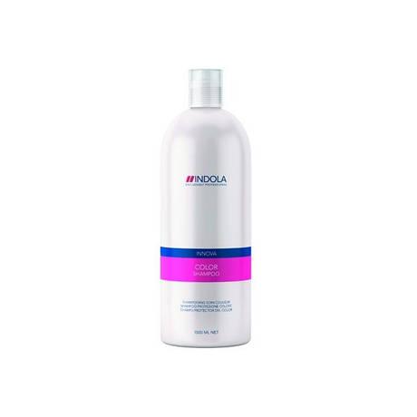 Шампунь для окрашенных волос Innova COLOR INDOLA, 1500 мл