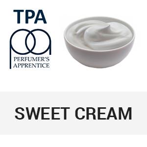 TPA Sweet Cream (Солодкі вершки)