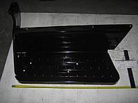 Подножка правая ГАЗ 4301 4301-8405012