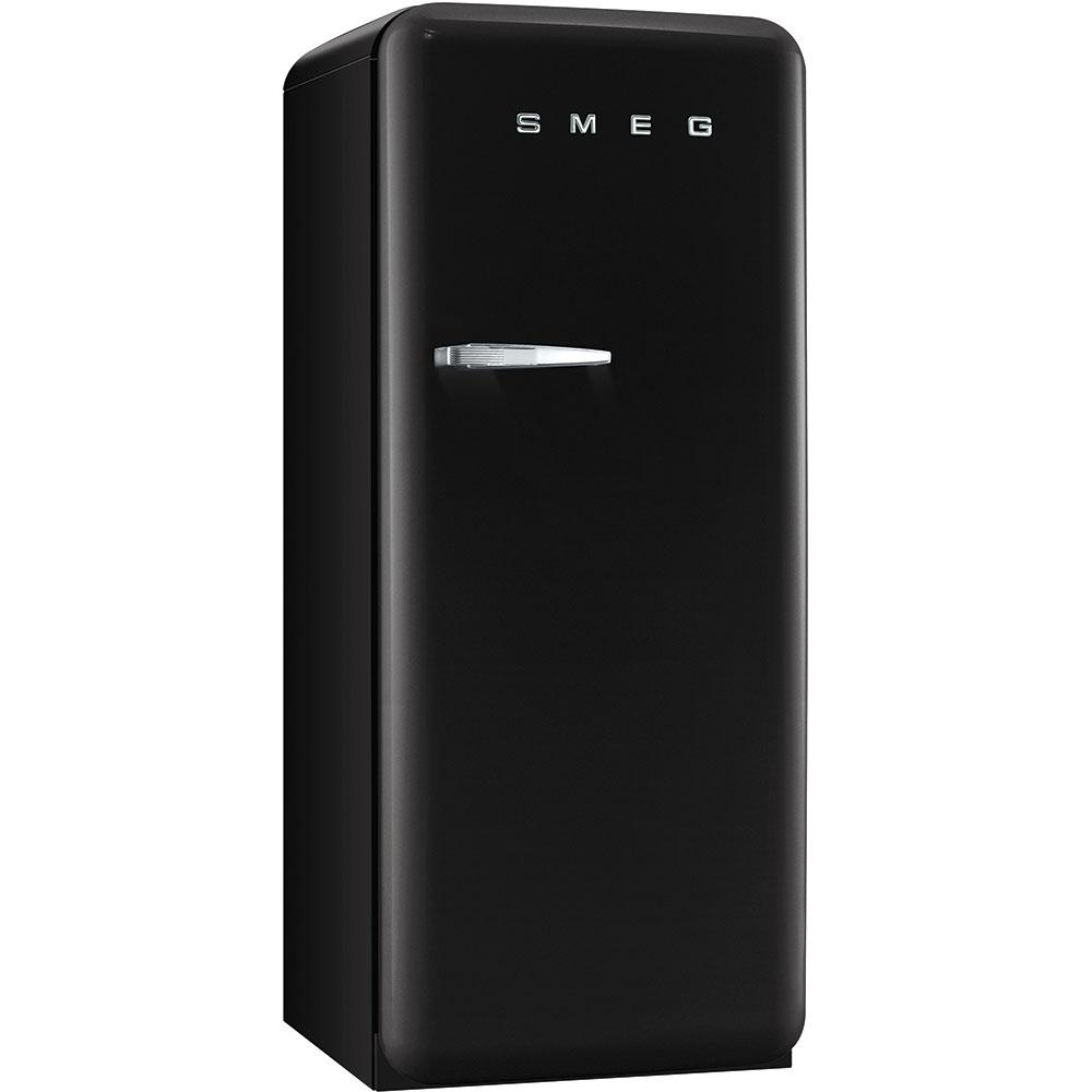 Холодильник Smeg FAB28RBL3, FAB28LBL3
