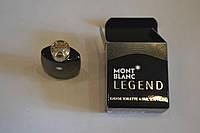 Миниатюра Mont Blanc Legend 4.5ml