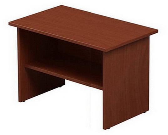 Стол помощник A1.05.08, фото 2